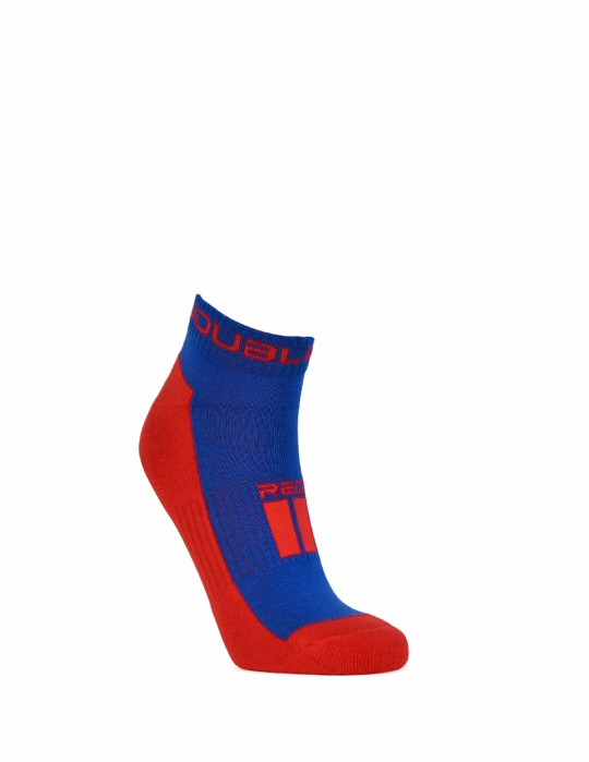 THE RED SOCKS SPORT